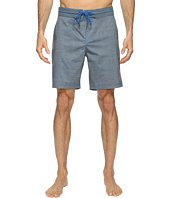 Columbia - Hybrid Falls Water Shorts