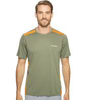 Columbia - Ridge Dash Short Sleeve Shirt