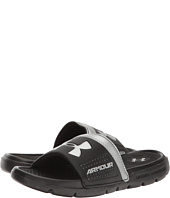 Under Armour Kids - UA Playmaker VI Slide (Little Kid/Big Kid)