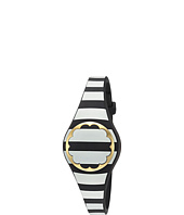 Kate Spade New York - Scallop Tracker - KSA31207