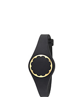 Kate Spade New York - Scallop Tracker - KSA31203