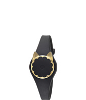 Kate Spade New York - Scallop Cat Tracker - KSA31210