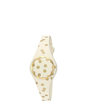 Kate Spade New York - Scallop Dot Tracker - KSA31208