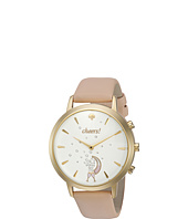 Kate Spade New York - Smart Watch - KST23102