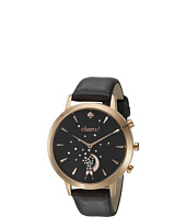 Kate Spade New York - Smart Watch - KST23100