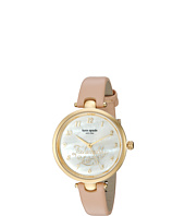Kate Spade New York - Fashionably Late Holland - KSW1220