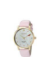 Kate Spade New York - Rare Bird Metro - KSW1255