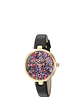 Kate Spade New York - Holland - KSW1212