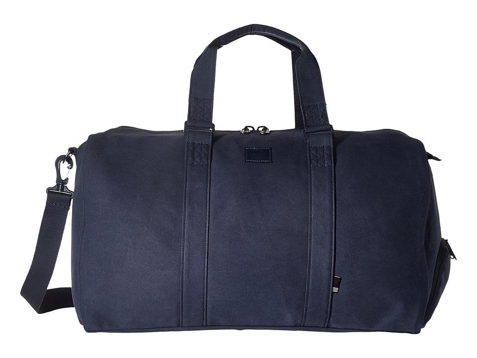 Herschel Supply Co. Novel (Navy) Duffel Bags