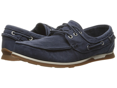 Cross-border:-SKECHERS Relaxed Fit Eris – Inaldo low price