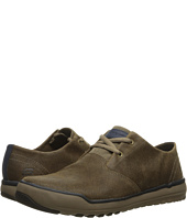 SKECHERS - Relaxed Fit Oldis - Volaro