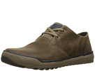SKECHERS Relaxed Fit Oldis Volaro