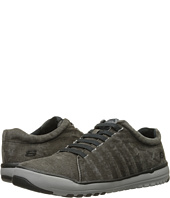 SKECHERS - Relaxed Fit Olis - Solando