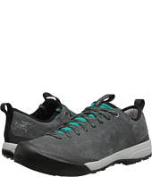 Arc'teryx - Acrux SL Leather Approach