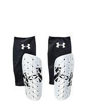 Under Armour - UA Armour Flex Pro Shinguard