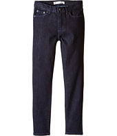 Levi's® Kids - 710 Performance Jeans (Little Kids)