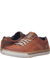 SKECHERS - Relaxed Fit Diamondback - Rendol