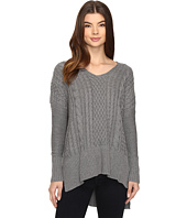 Amuse Society - Lauryn Sweater