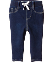 Levi's® Kids - Rib Waistband Knit Leggings (Infant)