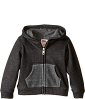 Levi's® Kids - Super Soft & Warm Knit Jacket (Infant)