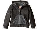 Levi's® Kids - Super Soft & Warm Knit Jacket (Infant)
