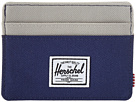 Herschel Supply Co. - Charlie