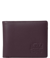 Herschel Supply Co. - Hank Leather