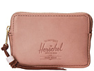 Herschel Supply Co. - Oxford Pouch Leather