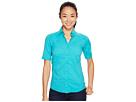 Fernie Short Sleeve Shirt
