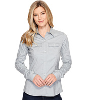 Arc'teryx - Ballard Long Sleeve Shirt