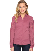 Arc'teryx - Fernie Long Sleeve Shirt