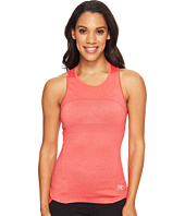 Arc'teryx - Tolu Sleeveless