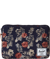 Herschel Supply Co. - Anchor Sleeve for 13inch Macbook Real Tree