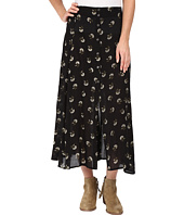 Amuse Society - Tallyn Printed Skirt