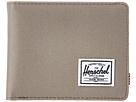 Herschel Supply Co. - Roy