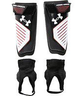 Under Armour - UA Contest Shinguard