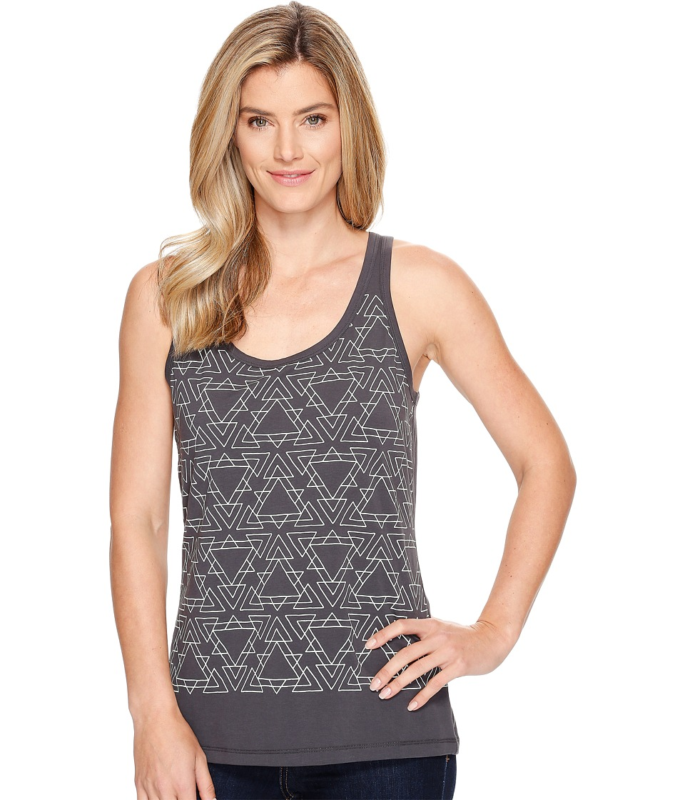 Arc'teryx - Equilateral Tank Top
