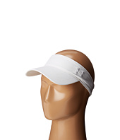 Under Armour - UA Links Visor