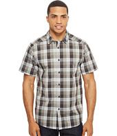Arc'teryx - Brohm Short Sleeve Shirt