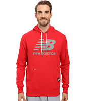 New Balance - Essentials PLS Pullover