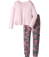Splendid Littles - All Over Printed Pants Set (Little Kids)