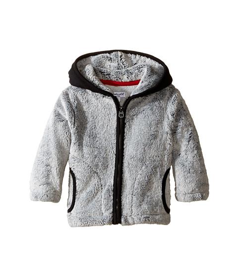 Splendid littles faux fur jacket infant for Splendid infant