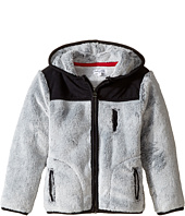 Splendid Littles - Faux Fur Jacket (Toddler)