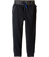 Splendid Littles - Fleece Jogger (Little Kids)