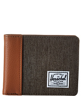 Herschel Supply Co. - Edward