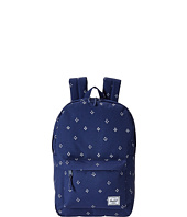 Herschel Supply Co. - Classic Mid-Volume