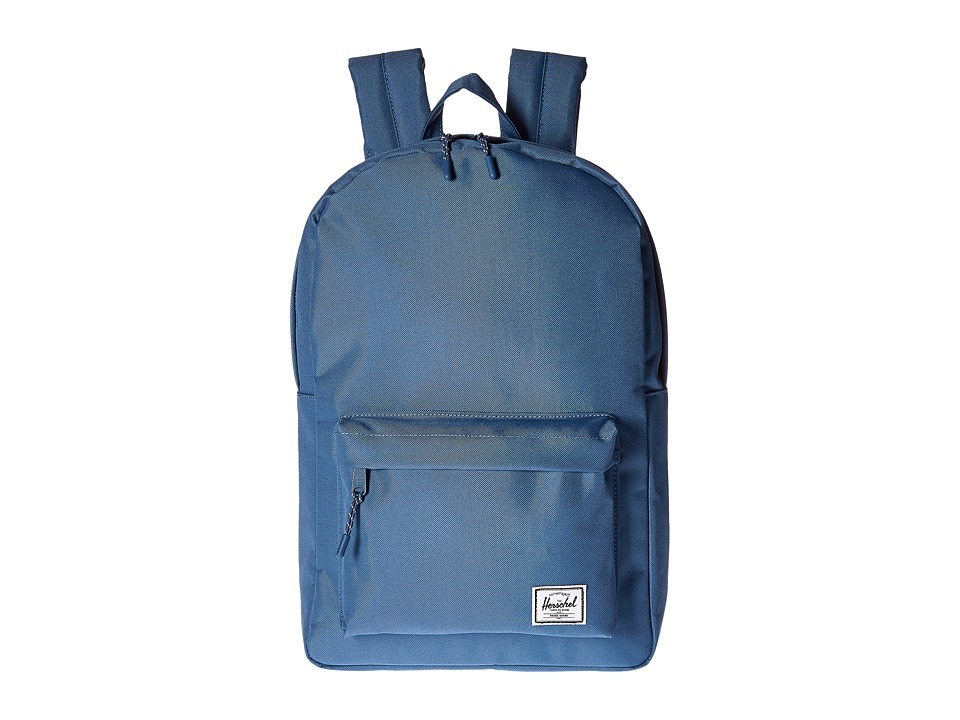 Herschel Supply Co. Classic Mid-Volume (Stellar) Backpack Bags