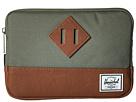 Herschel Supply Co. - Heritage Sleeve For iPad Mini