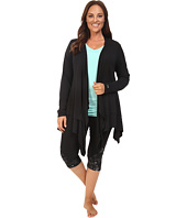 Marika Curves - Plus Size Abbey Cardigan