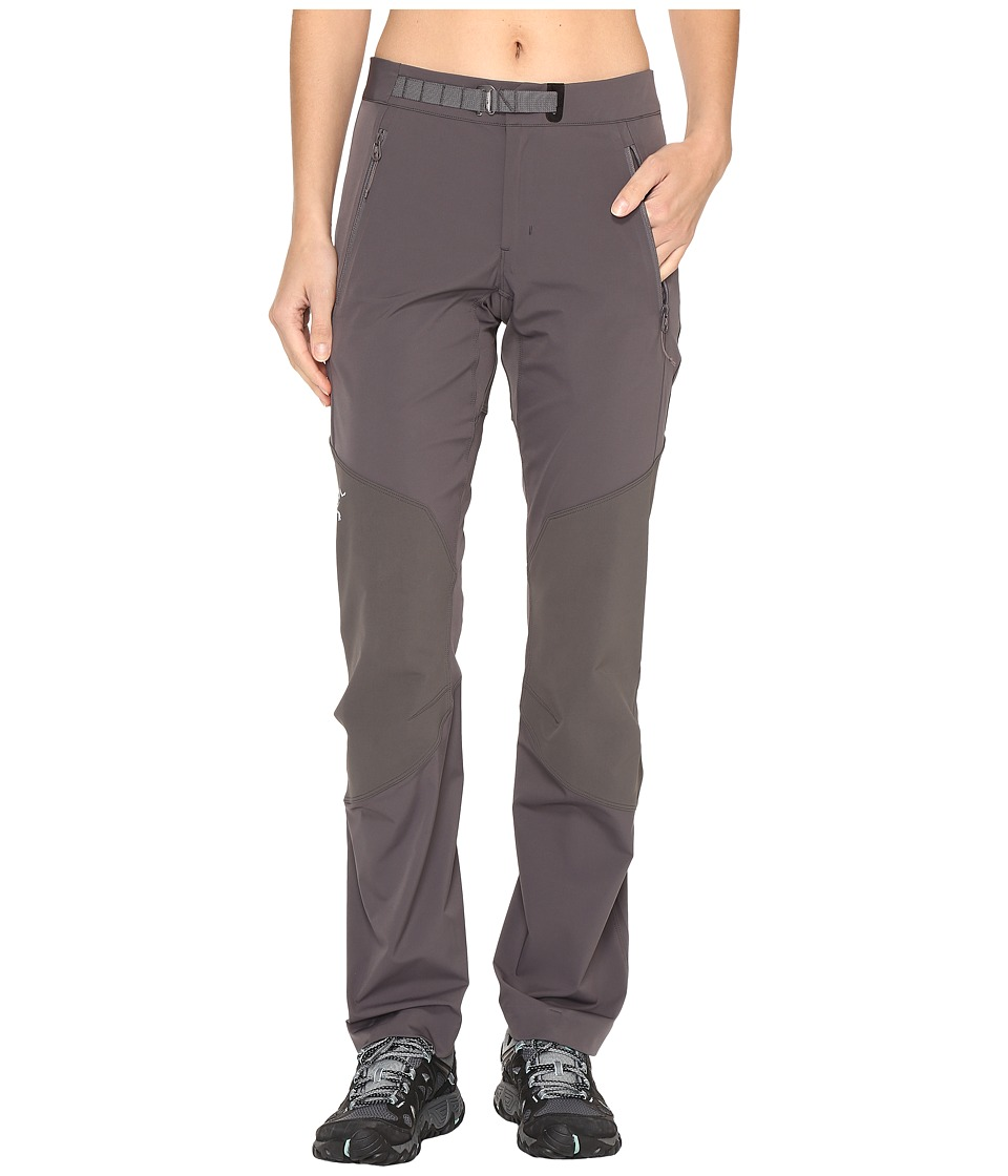 Arc'teryx - Gamma Rock Pants